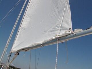 Remote access sails sail handling sail control photo mainsail publicscrutiny Gallery